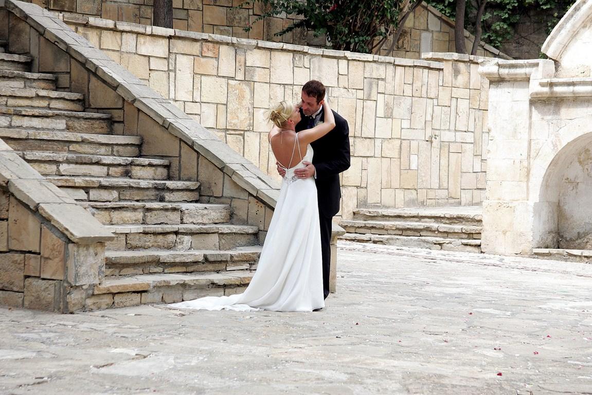 #Γάμοι